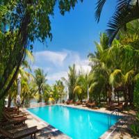 Le Domaine De Tam Hải Resort