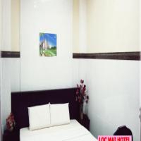 Khách sạn Lộc Mai