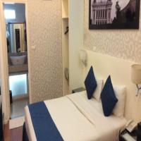 Khách sạn M Belle