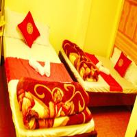 Khách sạn Mai Anh Đào