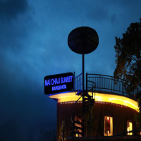 Khách sạn Mai Châu Sunset Boutique