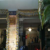 Khách sạn Mai