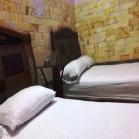 Khách sạn Mai Lan