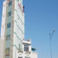 Khách sạn Mai Phương Thảo
