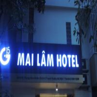 Mai Villa - Khách sạn Mai Lâm 1