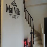 Mai Villa - Mai Phương 1