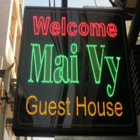 Mai Vy Hostel