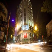 Khách sạn Maison D' Hà Nội Hanova