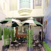 Khách sạn Mekong 9 Saigon