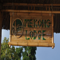 Mekong Lodge Resort