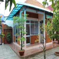 Minh Ngoc Guest House
