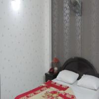Khách sạn Minh Nguyên