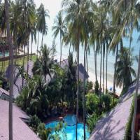 Mũi Né Resort