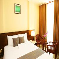 Khách sạn N&N