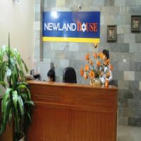 New Land House 2