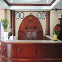 Khách sạn Ngọc Chi