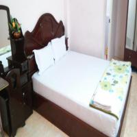 Khách sạn Ngọc Hân