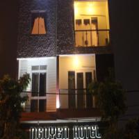 Khách sạn Nguyễn