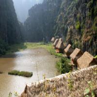 Nguyen Shack - Ninh Binh