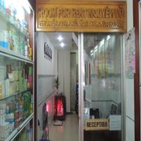 Khách sạn Nguyễn Võ