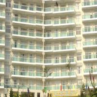 NK Apartment
