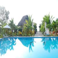 Non Nước Resort