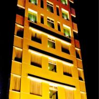 Khách sạn Northern