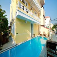 Nova Villa Hội An