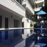 Ocean Hill Resort