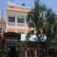 Khách sạn Ocean Valley