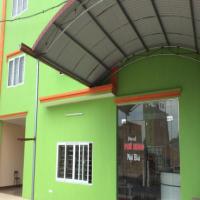 Khách sạn Phú Hưng 1