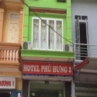 Khách sạn Phú Hưng 2