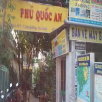 Phú Quốc An Guesthouse