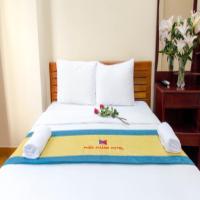 Khách sạn Phúc Khánh