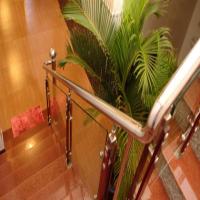 Khách sạn Phúc Lộc