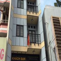 Khách sạn Phương Thanh