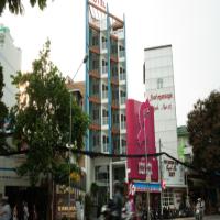 Khách sạn Quang Hoa