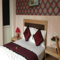 Khách sạn Red