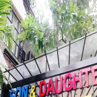 Son And Daughter Guesthouse
