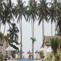 Khách sạn Sun & Sands Beach