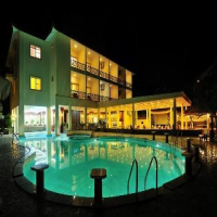 Swiss Village Resort & Spa