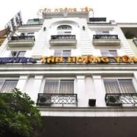 Khách sạn Tân Hoàng Yến