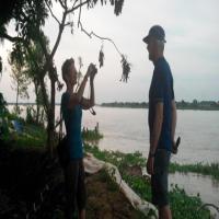 Mekong Rustic Cai Be