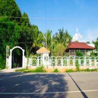 Tăng Thạnh Phát Resort