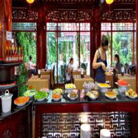 Khách sạn Thanh Bình III - Serene