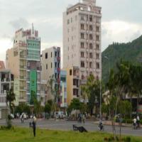 Khách sạn Thanh Linh
