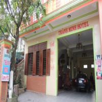 Khách sạn Thành Minh