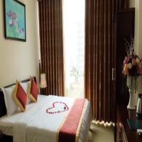 Khách sạn Thanh Nhung