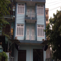Thanh Tuyền Guesthouse