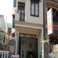 The Sun Homestay
